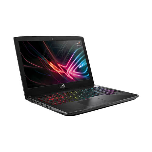 asus gaming rog strix gl503ge 8th gen laptop 2