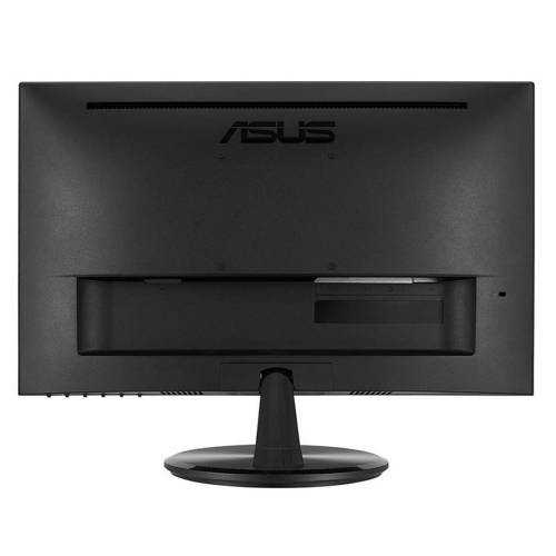 asus vt229h 22 inch monitor 03