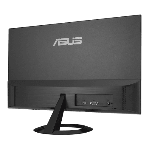 asus vz249he 24 inch monitor 01