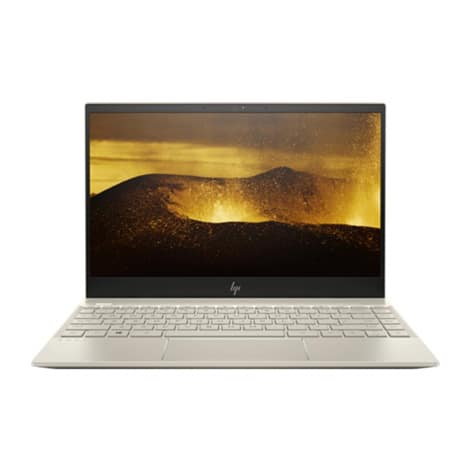 hp 13 ah0028tx 8th gen laptop 1