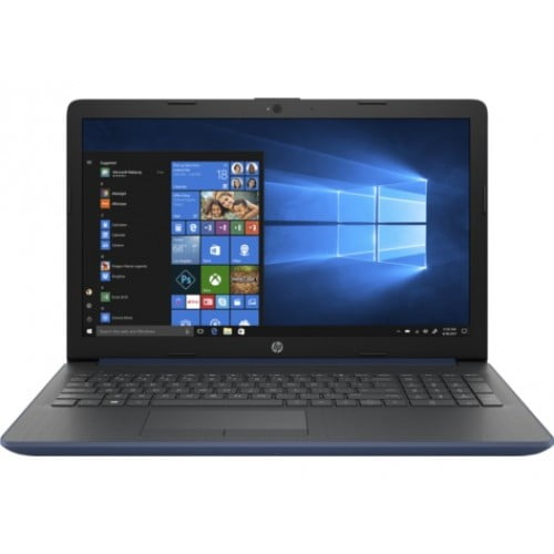 hp 15 da0026tu 8th gen laptop 1
