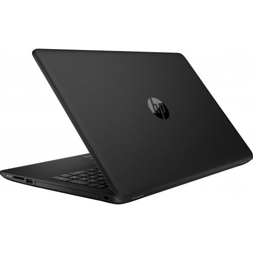 hp 15 da0026tu 8th gen laptop 2