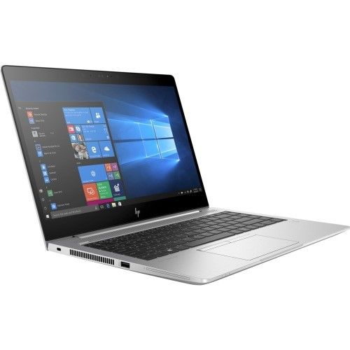 hp elitebook 840 g5 14 in 2