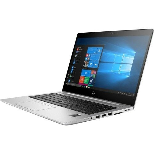 hp elitebook 840 g5 14 in 3