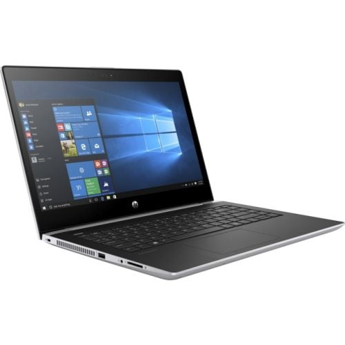 hp probook 440 g4 8th gen 2