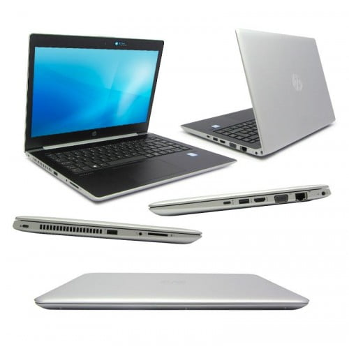 hp probook 440 g4 8th gen 3