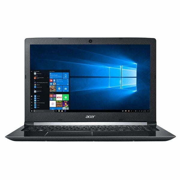 "Acer Aspire 3 A315-53 8th Gen Intel core i5 15.6"" HD Laptop"