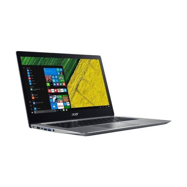 Acer Swift 3 8th Gen