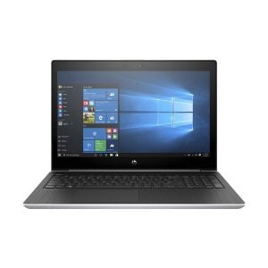 HP Probook 440 G6 Core i3 8th Gen 14.1 Inch HD Laptop