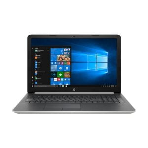 "HP 15-du0091tu Core i3 8th Gen 15.6"" FHD Laptop"