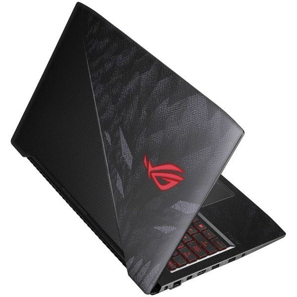 Asus ROG Strix GL503GE (Hero Edition) Laptop