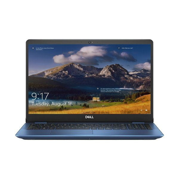 Dell INSPIRON 15 5584 8th Gen Laptop