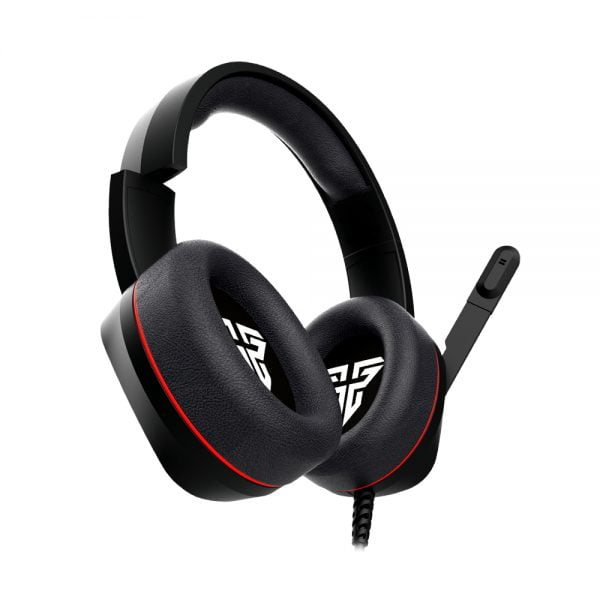 Fantech MH81 Scout Gaming Wired Headphone