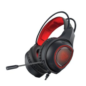 Fantech-HG16-Sniper 7-1-Surround-RGB-Gaming-Headset-01