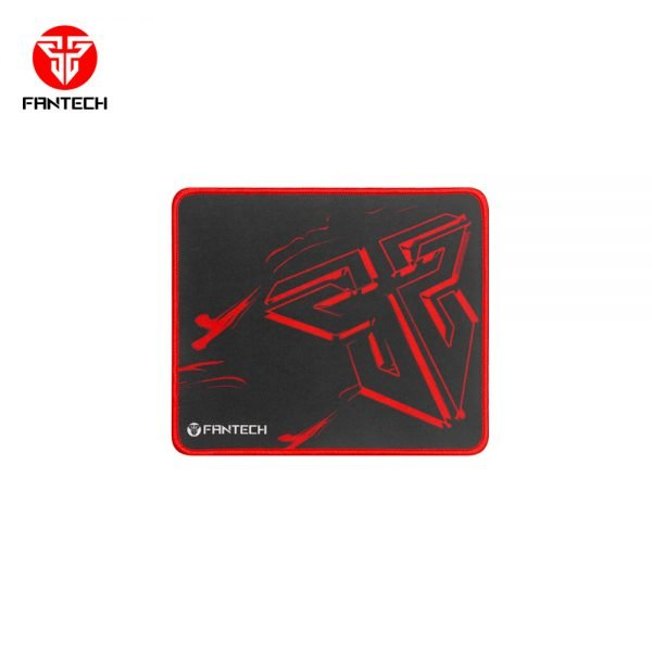 Fantech MP25 Large gaming mouse pad