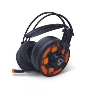 Fantech HG10 Captain 7.1 Gaming Headset