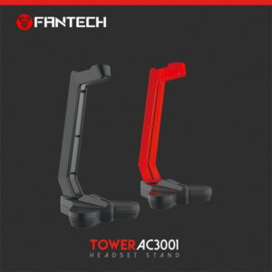 Fantech AC3001 Gaming Headset Stand