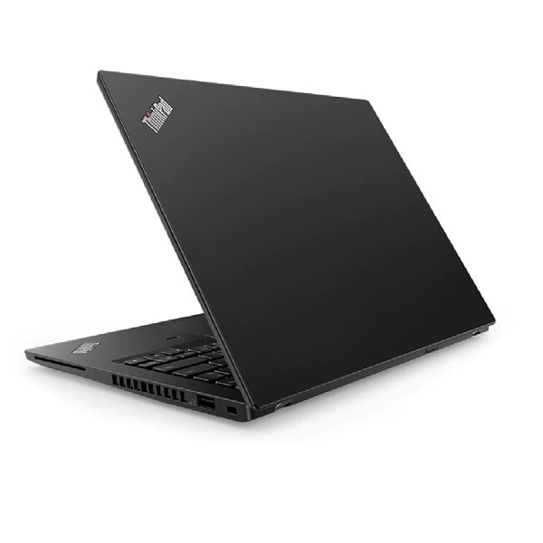 Lenovo ThinkPad X280