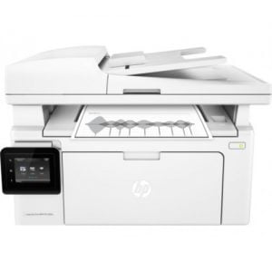 HP LaserJet/LJ M130fw Printer