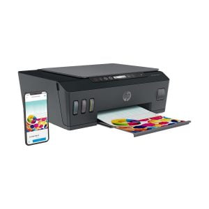 HP Smart Tank 515 Wireless