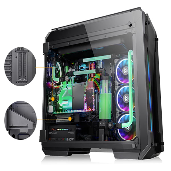 Thermaltake View 71 02
