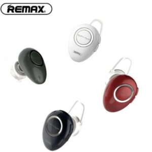 Remax RB-T22