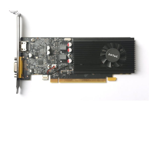 zotac geforce gt 1030 graphics card 02