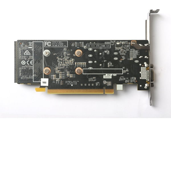 zotac geforce gt 1030 graphics card 04