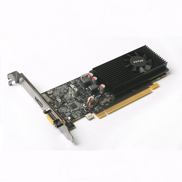 zotac geforce gt 1030 graphics card 05