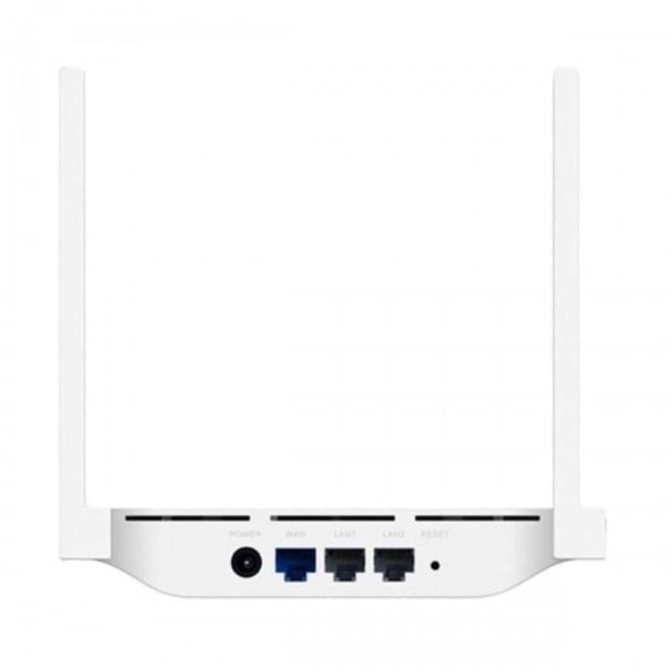 Huawei WS318n N300 Wireless Router 02
