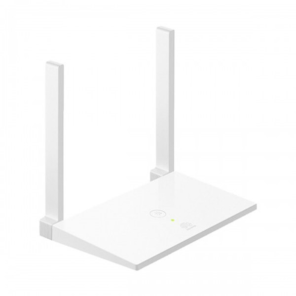 Huawei WS318n N300 Wireless Router 03