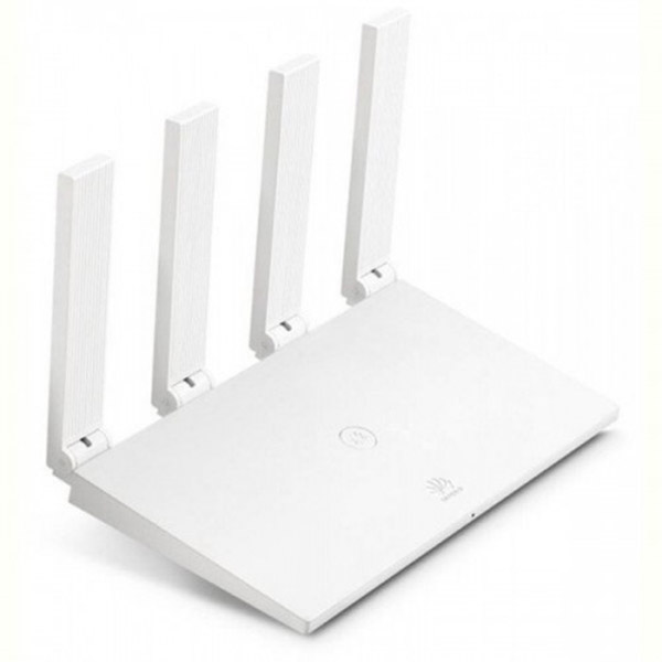Huawei WS5200 AC1200 Wireless Dual Band Gigabit Router V2 02