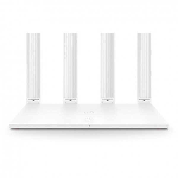 Huawei WS5200 AC1200 Wireless Dual Band Gigabit Router V2