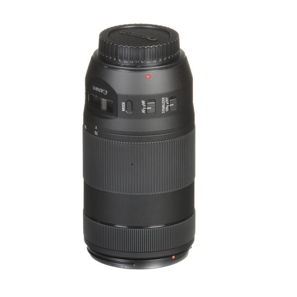 canon ef 70 300mm zoom lens 02