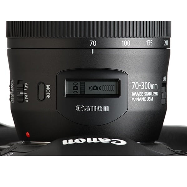 canon ef 70 300mm zoom lens 05