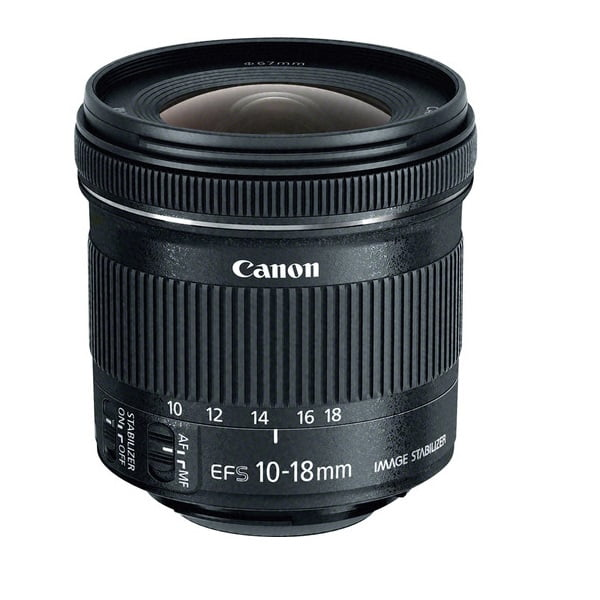 canon efs 10 18mm camera lens 01