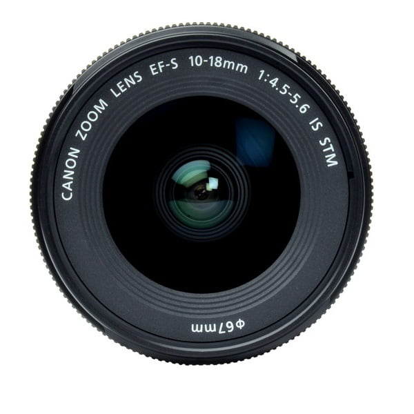 canon efs 10 18mm camera lens 02