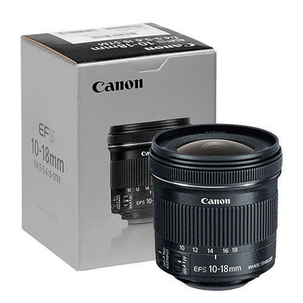 canon efs 10 18mm camera lens 03