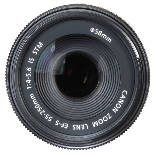 canon efs 55 250mm zoom lens 05
