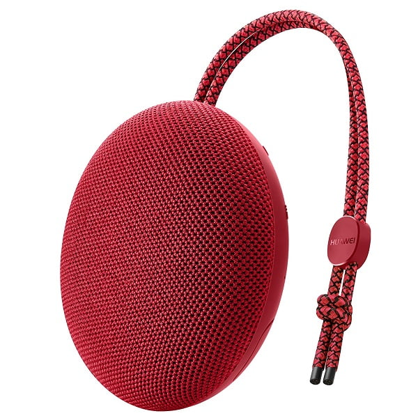 huawei soundstone portable bluetooth speaker cm51 red 01