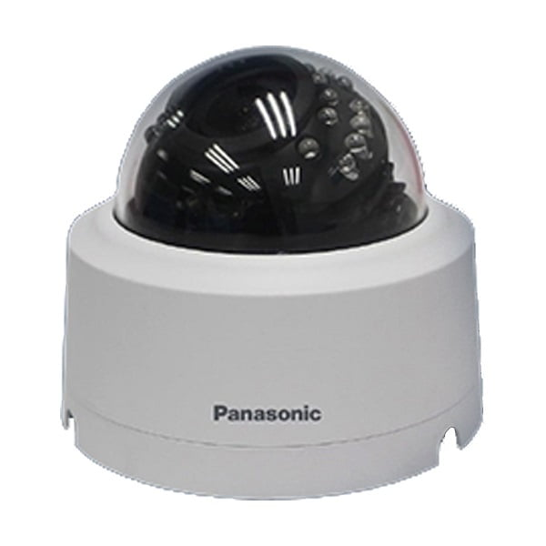panasonic pi hfn103l dome cc camera 1