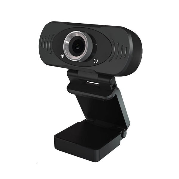 Xiaomi CMSXJ22A Full HD 1080P Webcam