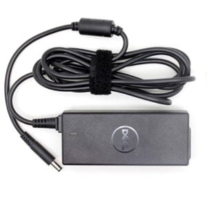 Dell 45W Small Pin Laptop Charger