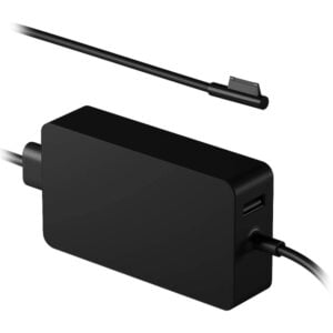 Microsoft Surface 65W Power Adapter