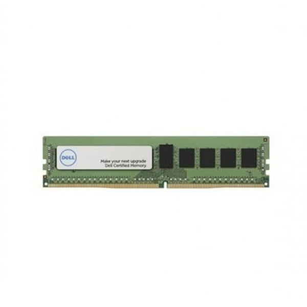 Dell DDR4 RDIMM 2400MHZ Server RAM