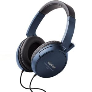 Edifier H840 Over-Ear Stereo Headphone