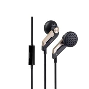 Edifier P196 In-ear Hifi Earphone