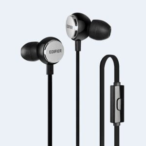 Edifier P293 Premium Deep Bass Earphone