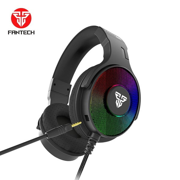 Fantech HG22 Fusion Gaming Headphone