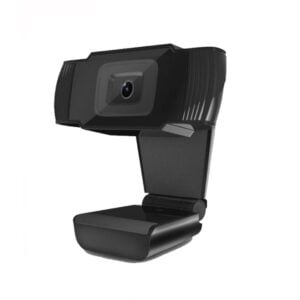 Havit HV-HN12G Full HD Webcam